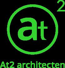 At2 Architecten - Wouter Taelman